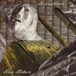 New Album Out NOW – Sea Sides EP